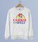 Camberwell sweatshirt