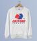 Catford sweatshirt