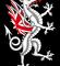 Gryphonback