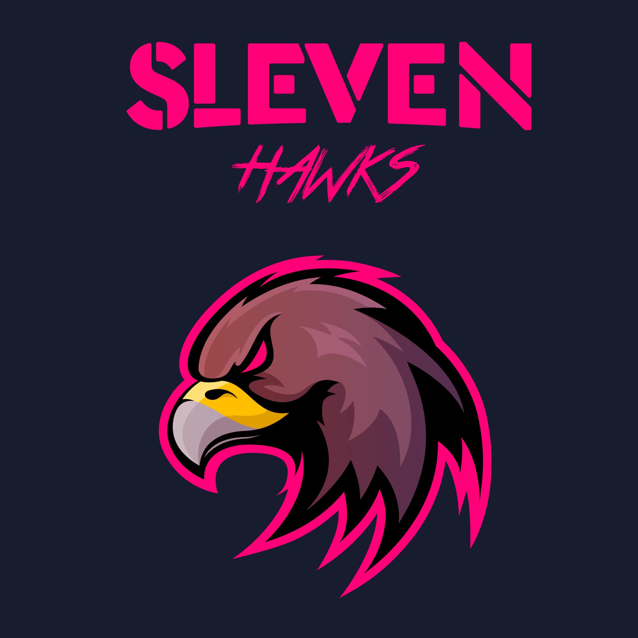 Hawks blueasset 13