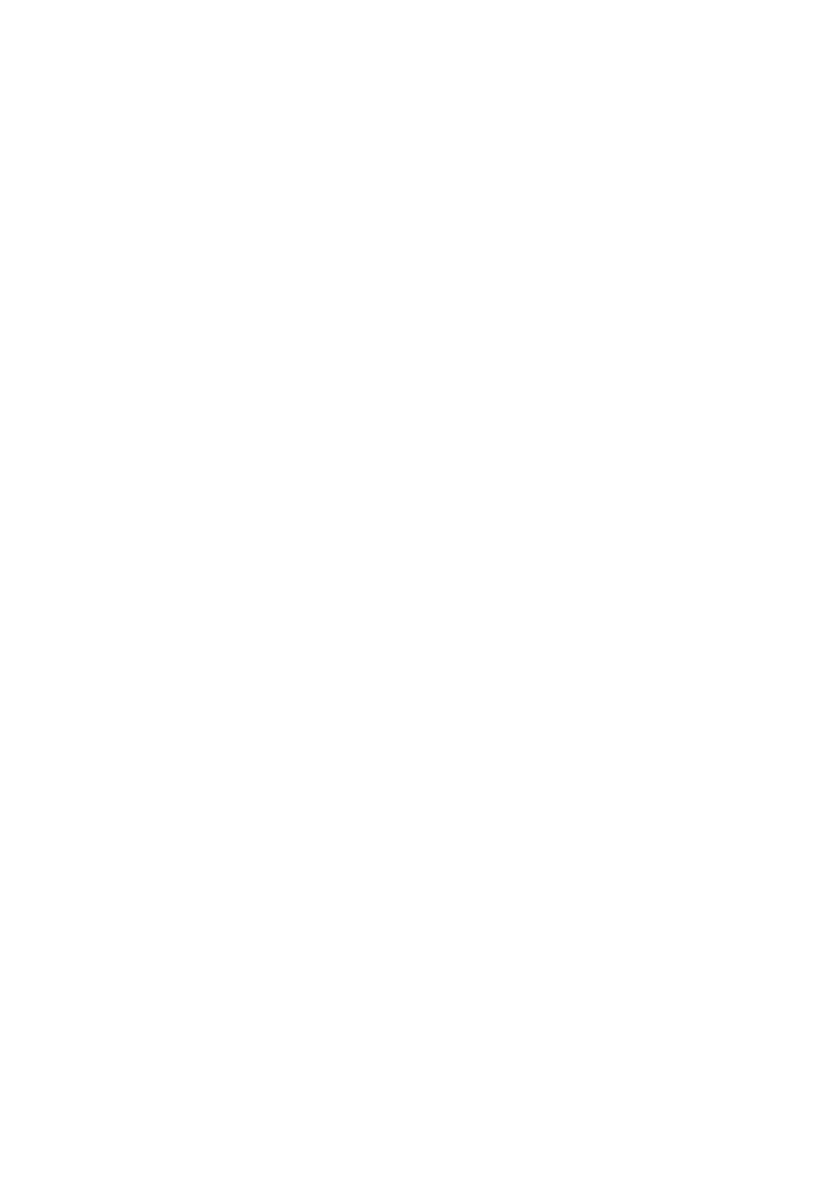 Asset 3 4x