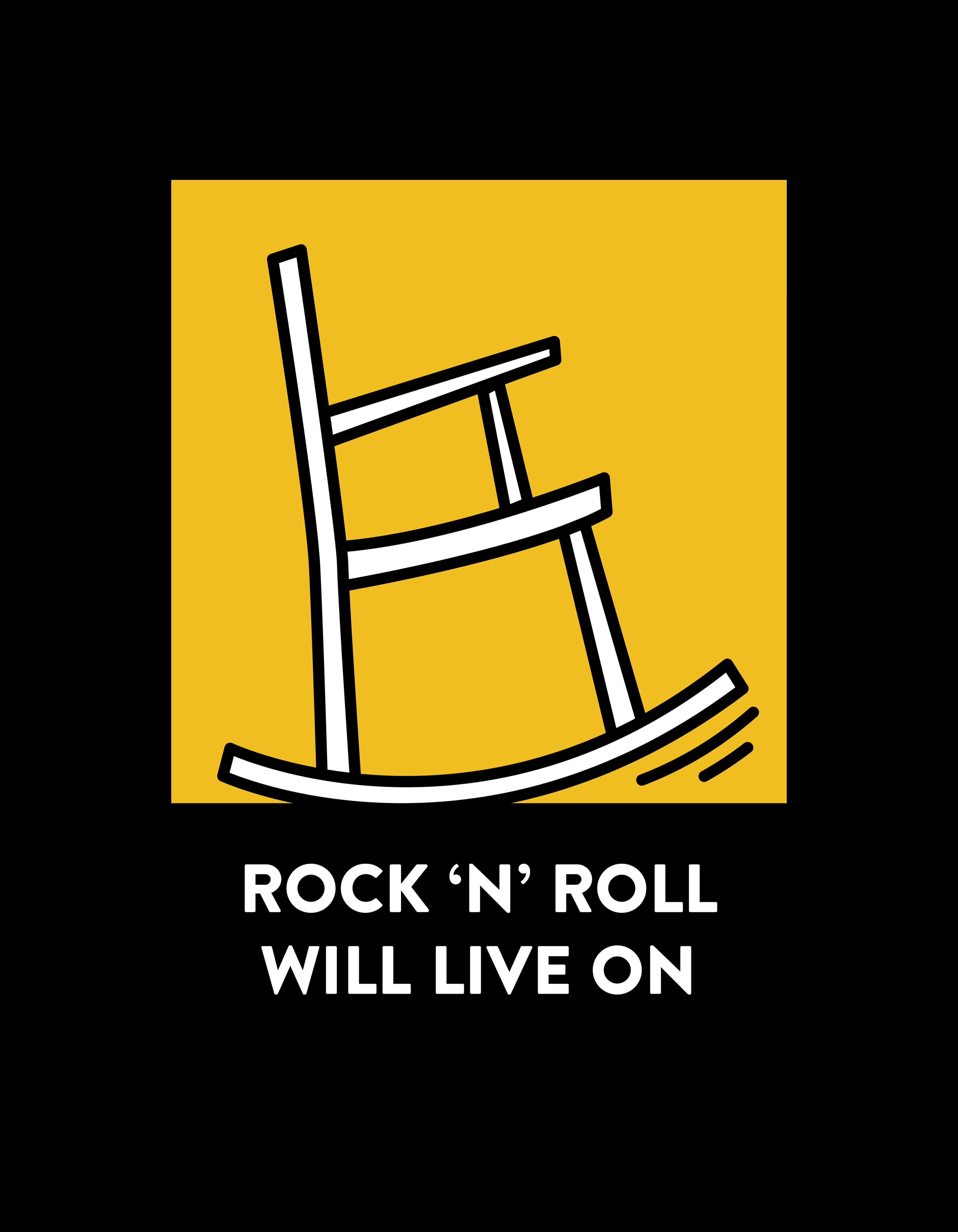 Rock n roll print social martynamakes copy 01