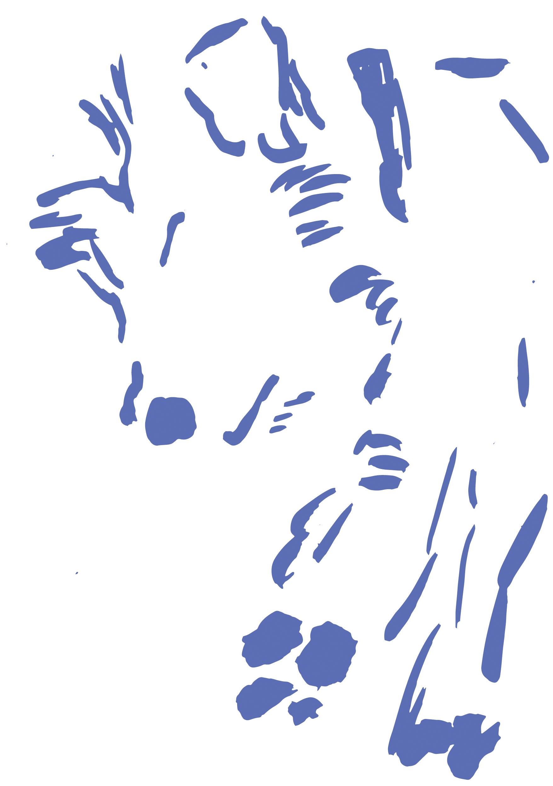 Nippatee