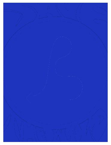 Bilos logo png   blue   front