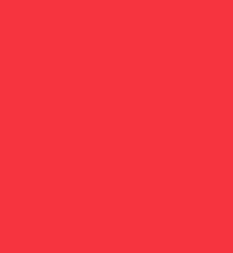 Front 032u 8x8.7cm