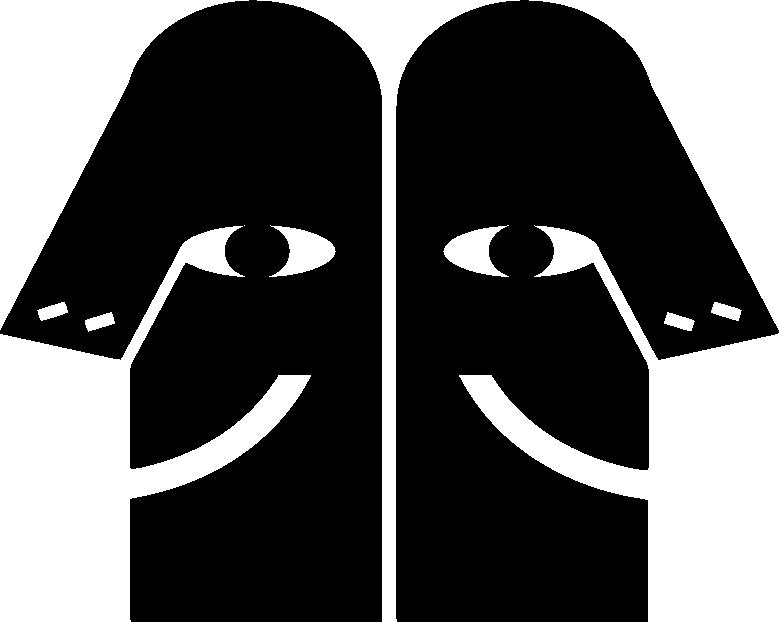 Front gemini olagalewicz
