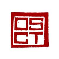 Ollie site logo3