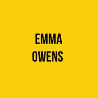 Emma owens gif