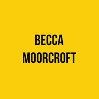 Beccagif