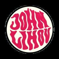 Logoj