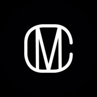 Black circle icon 4x