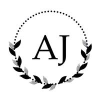 Logo idea 1 95