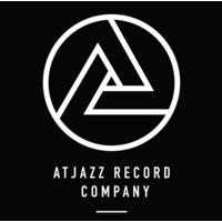 Arco 2016 logo beatport