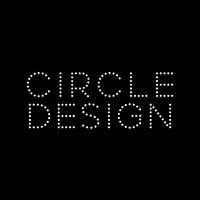 Logo black fill