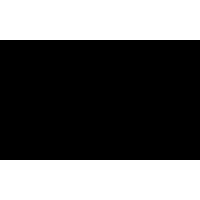 Fftf logo 1
