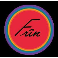 Frun pride1 01