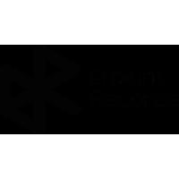 Erbium logo front