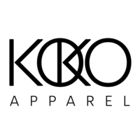 Koko black logo copy