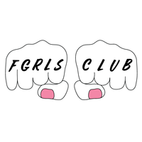 Fgrlsclub logo