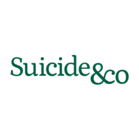 Suicide co green